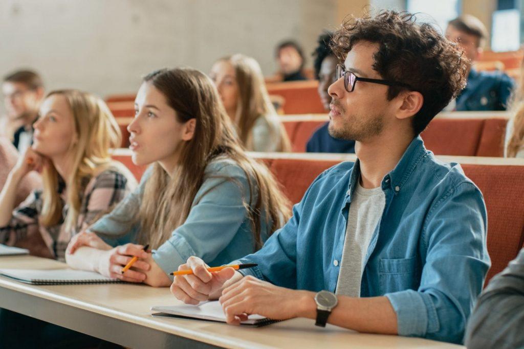College Flight Plan Online Course